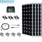 Electric Solar Power Pool And Spa Water Heater Lowest Price